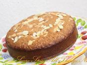 Cake cookies-Daring Bakers