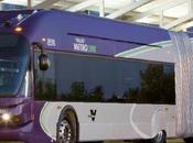 Silicon Valley's Fleet Will Systems' HybriDrive