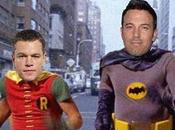 Affleck Suck Batman, These Guys