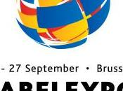 Railex Filing: Looking Towards Labelexpo Europe 2013