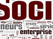 Socio-Economic Change Requires Real Entrepreneurs