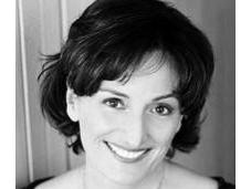 Author Spotlight: Maryanne O'Hara