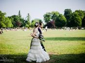 London Photography Stoke Newington Wedding Town Hall