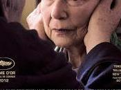 "138. Austrian Director Michael Haneke's French Film ""Amour"" (Love) (2012): Well-crafted, Comprehensive Cinema That Will Touch Both Heart Mind Viewer Equally"