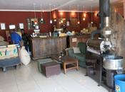 Thirsty Thursdays: Zanzibar Coffee Arusha, Tanzania
