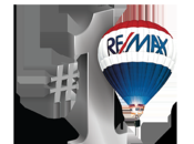 Study Confirms RE/MAX Agents Sell More Homes