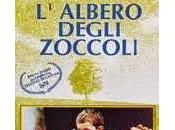 "150. Italian Filmmaker Ermanno Olmi's Masterpiece ""L'Albero Degli Zoccoli"" (The Tree Wooden Clogs) (1978): Uplifting Monumental Work Cinematic Genius"