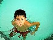 Swimming Safety: Seconds Count!