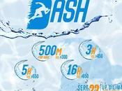 Tiktakbo Water Dash!