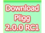 Download Upgrade Pligg Latest Version