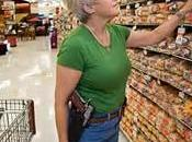 Mississippi High Court Upholds State's Open-carry