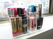 Cheap Lipstick Storage from Daiso
