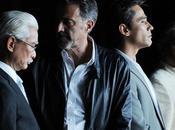 Cine Italiano Returns Hong Kong September 2013