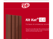 Android KitKat: Delicious Choco Goodness