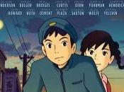 Anime Review: From Poppy Hill