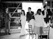 Wedding Part P-A-R-T-Y