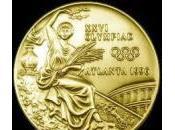 Scandalous Sochi Olympics: Medals Disgrace Bullshit