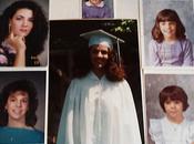 Dear High-School Class 1993