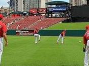 Flat Ground Work Pitchers
