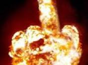 Alert!! Russia Will Help Syria Case Military Assault Stocks Fall Sharply Response (Video)