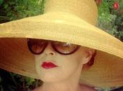 .... Love Hats Judith