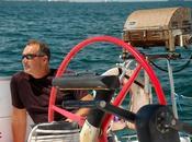 What Makes Good Cruising Boat? Mark Responds.