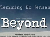 Beyond Film Fandme Episk Productions