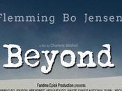 Beyond Film Fandme Episk Productions