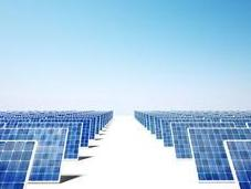Harnessing Elements Energy Adventure