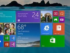 Windows Server 2012 Released
