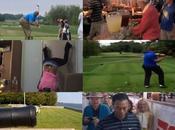 Golf Videos Week (9/10)