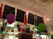 Little Juju's Cafe