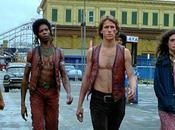 Movie Warriors