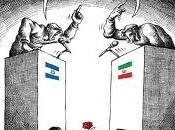 Iranians Israeli Instead Israel Iran