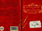 Warner Bros. J.K. Rowling Chase Find Fantastic Beasts Film Series Harry Potter Universe