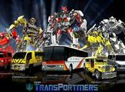 Pinoy Transformers Filipino Autobots Decepticons