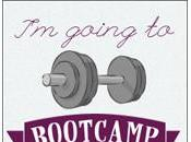 Fitness Friday: Back Bootcamp