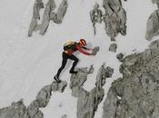 Ultrarunner Kilian Jornet Rescued From Mountain France