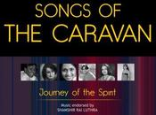 Songs Caravan: What Should Care About