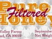 Pure Filtered Honey Sold! Customized #Honey Labels #Astrology iPhone Case @zazzle #Mercury #Hermes