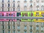 Antoine Lili: Brightening Citylife Collection Time