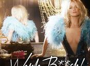 It's Britney Bitch…Again