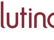Gluten Free Product Review: Glutino's September Roundup
