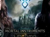 Review: 'The Mortal Instruments: City Bones'