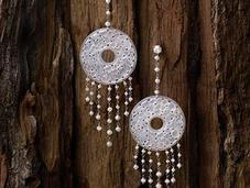 Rebirth Sidney Garber Jewelry