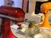 [Press Release] KitchenAid Launches India