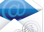 Plugins That Used Grow Mailing List Rapidly