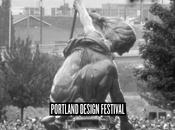 Portland Design Festival 2013