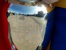Amsterdam Considers Host Euro 2020
