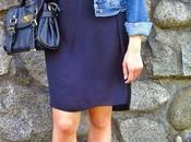 Wear Black Tunic